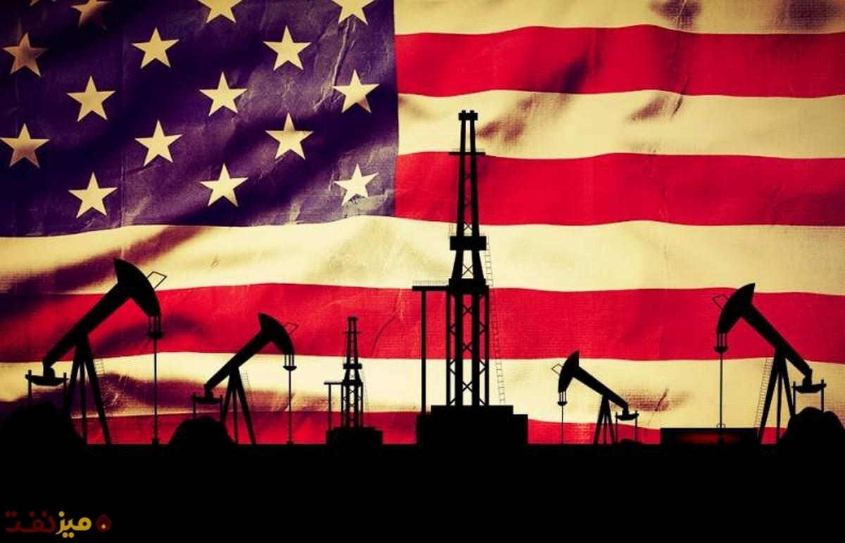 فروش ارزانتر نفت آمریکا به هند را تضمین نمیکنیم