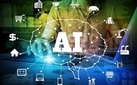 استارتاپها راهگشای پیشرفت در حوزه هوش مصنوعی