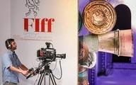 رقابت بزرگان سینما در جشنواره فیلم فجر امسال