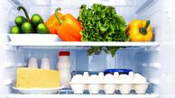 14 ماده غذایی که نباید در یخچال نگهداری شوند