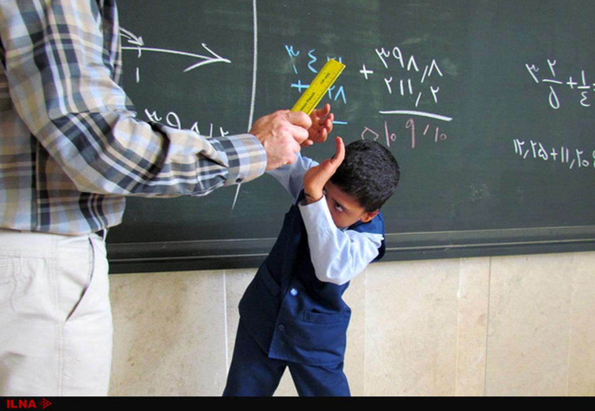 مدل آموزشی قدیم نتایج جدیدی ندارد