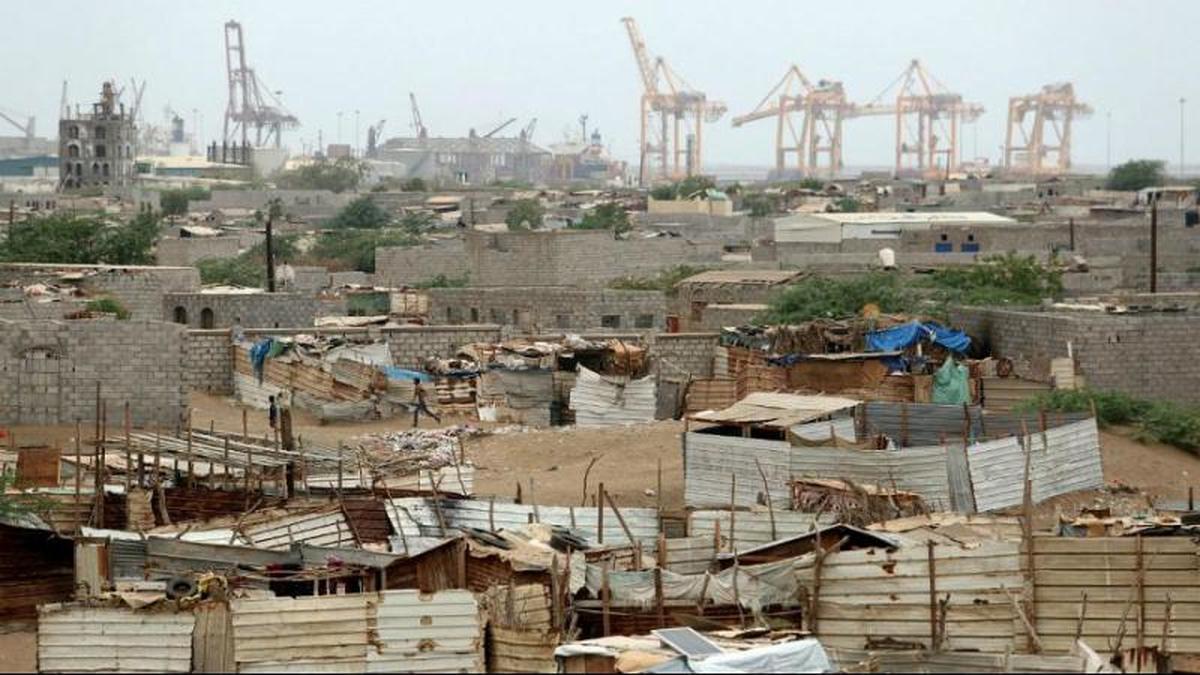 نیروهای عربستان و امارات در یمن هیچ دستاوردی نداشته اند