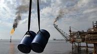 مشتریان نفت ایران منتظر نتیجه مذاکرات ماندهاند