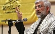 حملات تند سعید جلیلی به دولت به بهانه افایتیاف