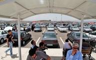 قیمت خودرو از این تاریخ به بعد کاهش مییابد