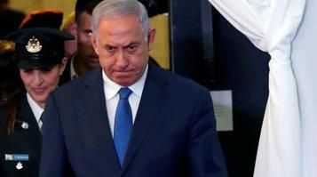 واکنش نتانیاهو به گام چهارم کاهش تعهدات برجامی ایران: میخواهند اسرائیل را نابود کنند؛ در مقابلشان میایستیم