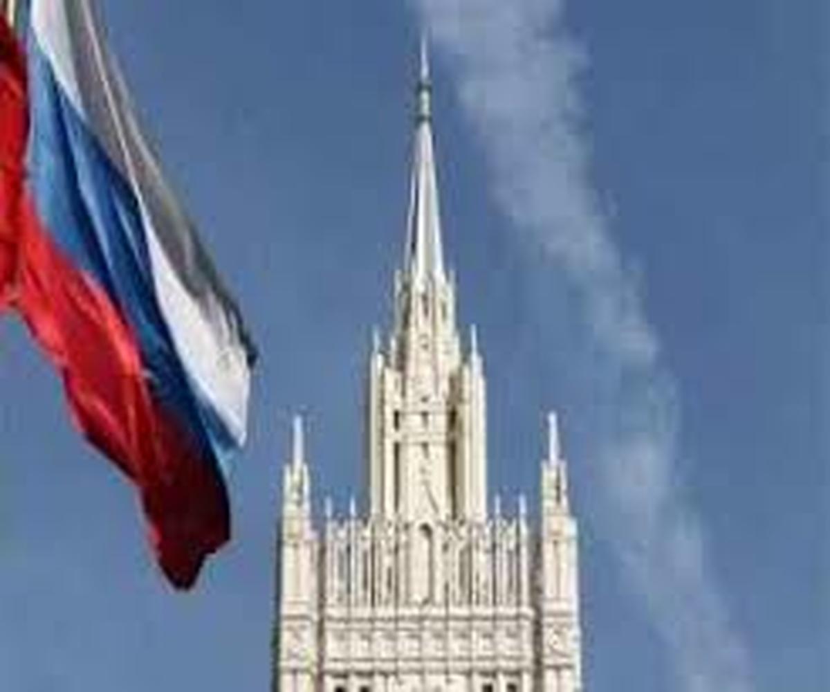 آلمان، سوئد و لهستان سه دیپلمات روس را اخراج کردند