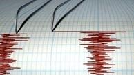 زلزله ۴.۳ ریشتری حوالی شوشتر استان خوزستان را لرزاند