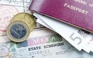 ویزای گران «شنگن» سفر به اروپا را آسان میکند؟