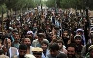 افغانستان؛ حمله راکتی به فرودگاه قندهار | درگیری در شهرهای اصلی
