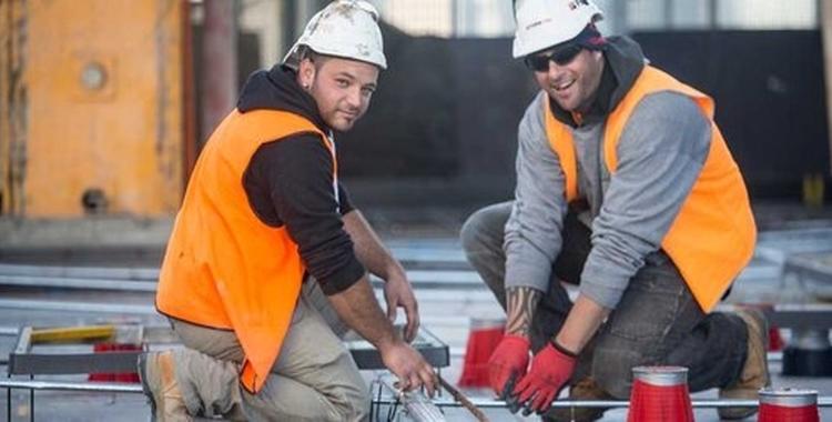 بهترین شهرها برای کارکنان خارجی را بشناسید