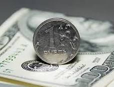 سکه یک میلیون و 100 هزار تومان حباب دارد