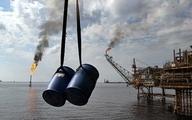 آیا سرمایه اجتماعی بدون نفت هم تقویت می شود؟