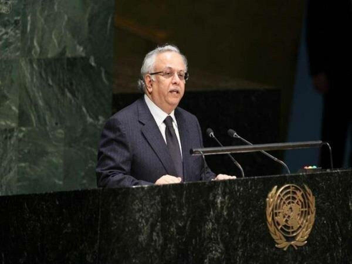 عربستان: به دنبال جنگ با ایران نیستیم