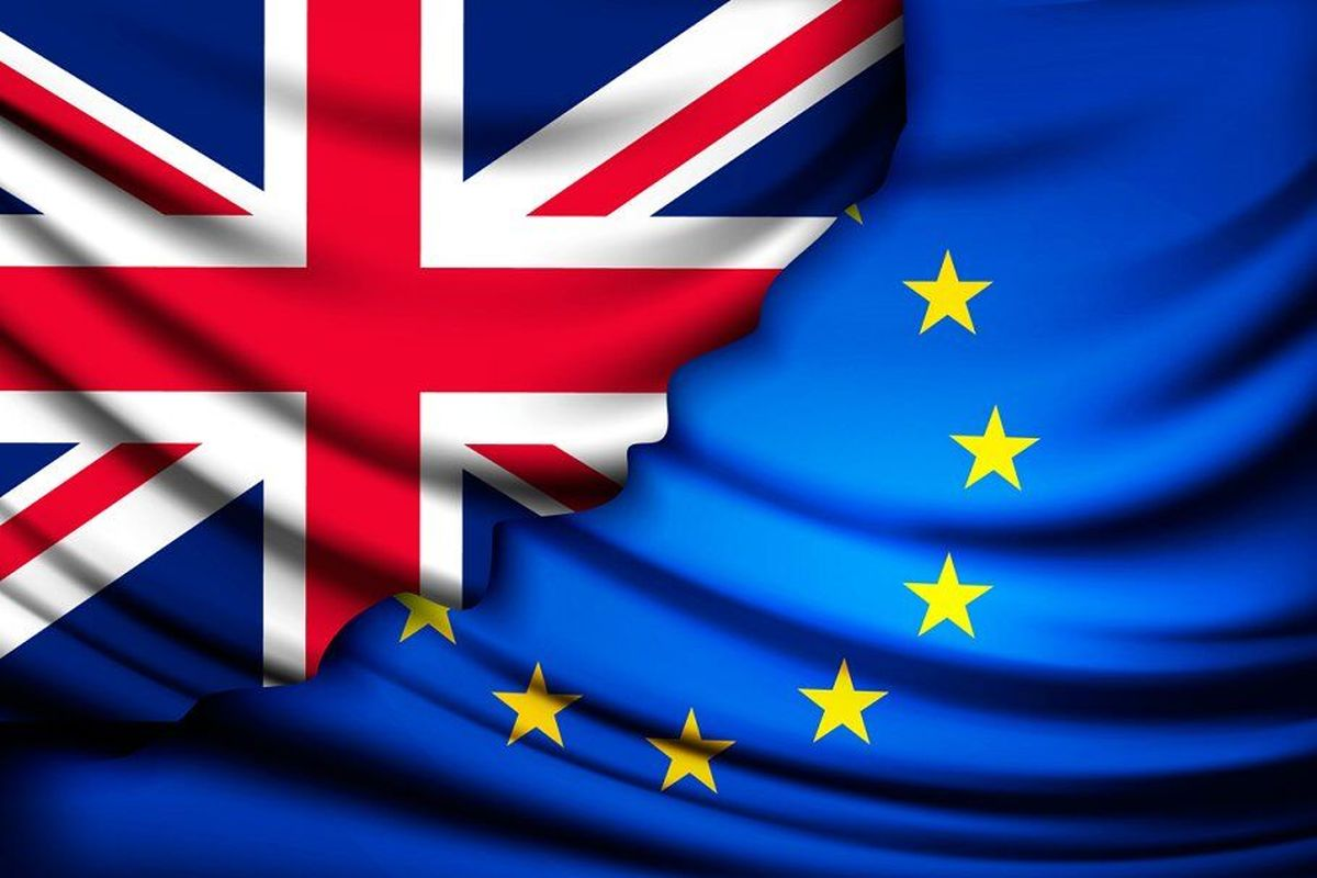 اتحادیه اروپا: انگلیس در صورت خروج بدون توافق از اتحادیه زیان می بیند