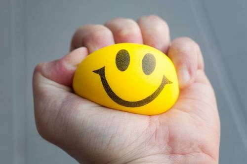 چرا استرس و اضطراب کوتاهمدت برای انسان مفید است؟