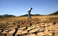 رییس مرکز ملی خشکسالی: دوره خشکسالی طولانی خواهد بود |  مردم و مسئولان آگاه باشند