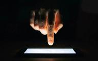 چطور دستگاههای دیجیتالی تکامل مییابند؟