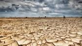درسنگرفتن از بحران خشکسالی