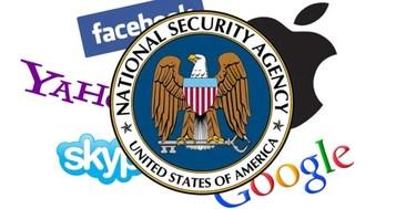 آمریکا در بالای لیست 20 کشور درخواستکننده برای سانسور گوگل