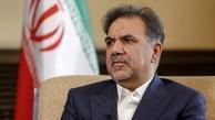 آخوندی:دولت نهم ۱۰۰ درصد نظامی بود/ الان قحطی تمام ایران را گرفته بود