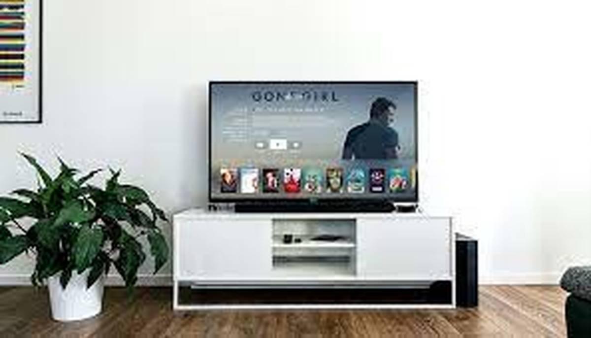 عمر تلویزیون را چگونه افزایش دهیم ؟
