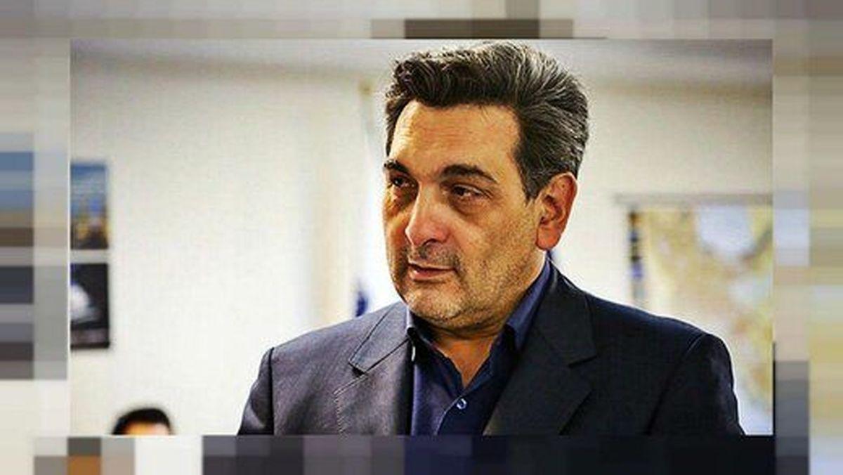 توضیحات شهردار تهران درباره تخلفات تزریق واکسن در شهرداری