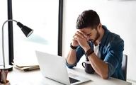 کمکاری تیروئید در کمین کارمندان اداری