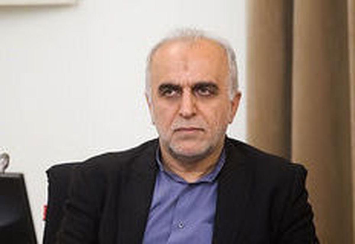 وزیر اقتصاد ترور شهید فخری زاده را محکوم کرد