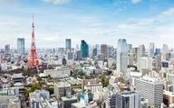 ژاپن سومین بازار بزرگ سینمایی جهان پس از آمریکا و چین است