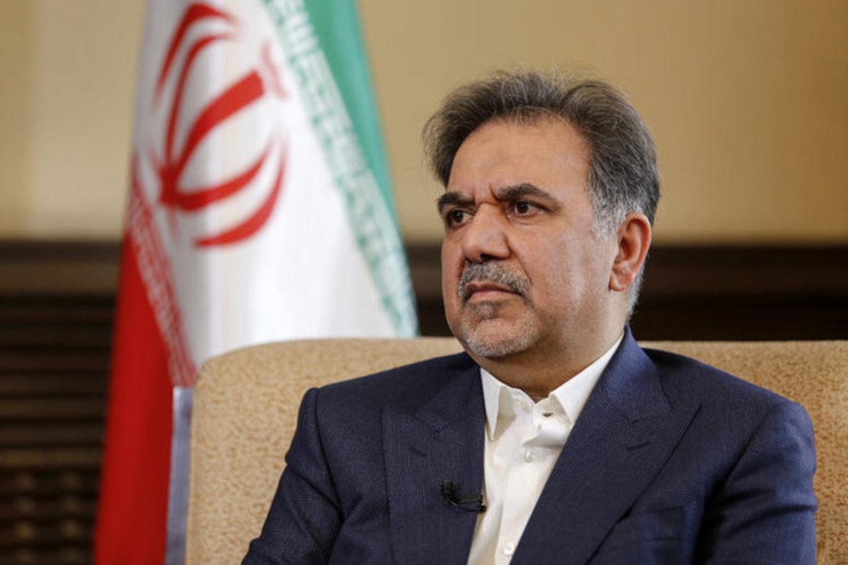 آخوندی: ما در ایران دچار بیدولتی یا چند دولتی هستیم