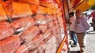 بی تدبیری وزارت جهاد رشد بی رویه قیمت مرغ را رقم زده است