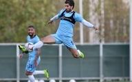۱۰۰ بازیکن برتر فوتبال ایران در سالی که گذشت| بخش هشتم