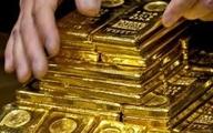 افزایش دوباره قیمت طلا