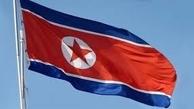رونمایی کره شمالی از موشکهای بالستیک قاره پیما در رژه نظامی