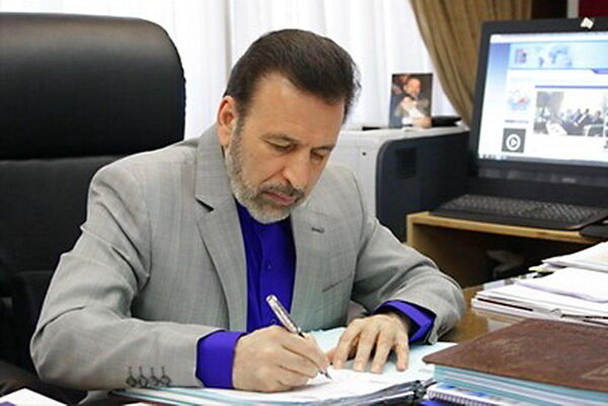 رئیس دفتر روحانی     مذاکرات برجام پیشرفتهای مناسبی داشته است