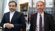 رویترز: آمریکا یک پیشنهاد جامع را مطرح کرده