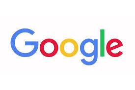 چراکاربران استرالیایی به جستجوگر گوگل دسترسی ندارند؟