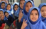 هزینه 2000میلیاردی دانشآموزان خارجی برای ایران