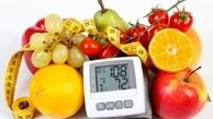 خوراکیهای تنظیمکننده فشـار خون را بشناسید