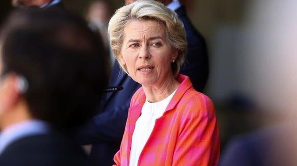 اتحادیه اروپا: طالبان را به رسمیت نشناختیم