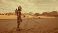 سکونتگاه مریخی به چند نفر انسان نیاز دارد؟