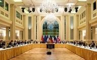مقام اسرائیلی: توافق هستهای تا پایان کار دولت روحانی صورت میگیرد