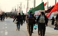 استاندار کرمان: آمار ابتلای زائران اربعین به کرونا نگران کننده است