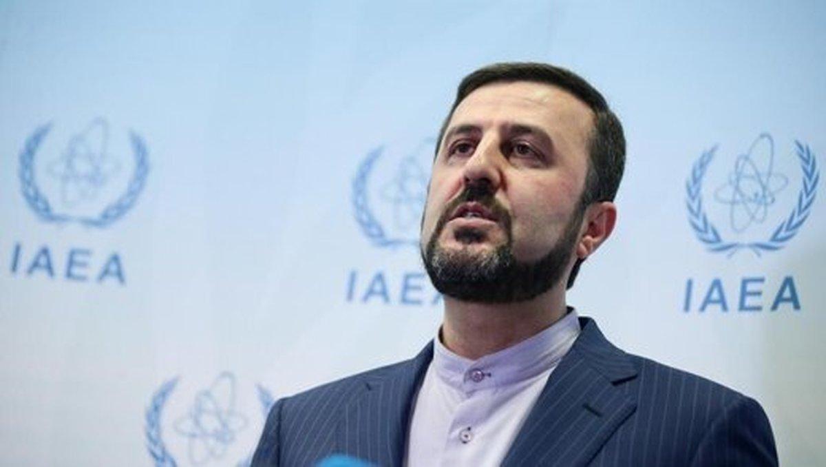 واکنش سفیر ایران به اظهارات عادل الجبیر:کارهای غلط خود را گردن دیگران نیندازید
