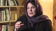 دانشگاه آکسفورد  | جایزه سال فناوری انگلیس به استاد ایرانی رسید