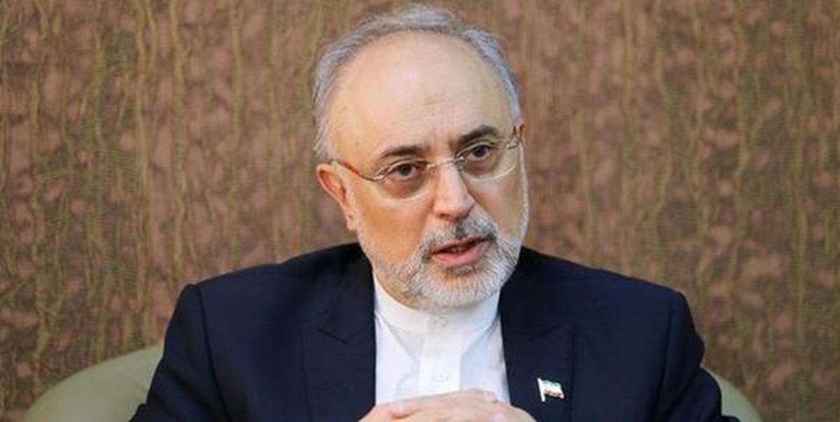 عامل کند شدن روند ساخت نیروگاههای ۲ و ۳ بوشهر مشخص شد
