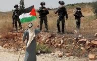 وزارت خارجه آمریکا: بایدن کرانه باختری را یک منطقه اشغال شده از سوی اسرائیل میداند