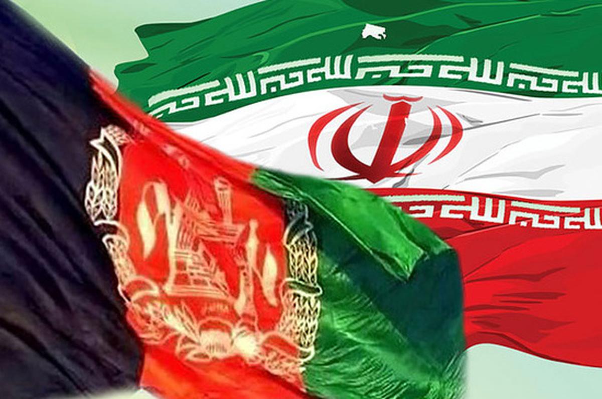 ایران و افغانستان| ظهروند: روابط ایران و افغانستان باید با درایت و دقت مدیریت شود