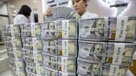 خبرگزاری کرهای  |    ایران بهدنبال خرید ۱ میلیارد دلار تجهیزات پزشکی با پولهای بلوکه شده است